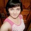 Аня, 25, г.Житомир