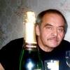 Анатолий, 63, г.Великий Новгород (Новгород)