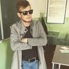 Oleksandr, 21, Trostianets