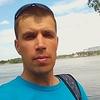 Костя, 37, г.Камень-на-Оби