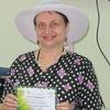 Маргарита, 59, г.Запорожье