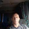 Алексей Токсубаев, 40, г.Пермь