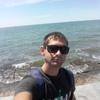 Рома, 23, г.Краматорск
