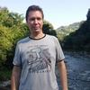 Сергей, 39, Кропивницький (Кіровоград)