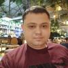 Дмитрий, 29, г.Ташкент