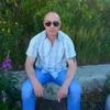 Игорь, 47, г.Норильск