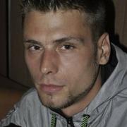 Илья 30 Каменское