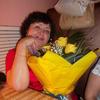 Роза, 59, г.Бавлы