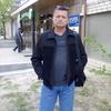 Евгений Исаков, 46, г.Николаев