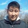 Куаныш, 33, г.Талдыкорган
