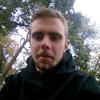 Yura, 22, г.Львов