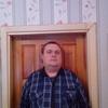 Николай, 41, г.Могилев