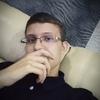 Сергей, 18, г.Барнаул