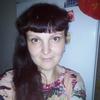 Людмила, 32, г.Чебаркуль