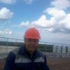 тагир, 54, г.Учалы