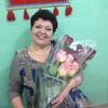Галина, 58, г.Бишкек