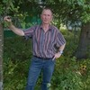николай зайцев, 64, г.Барнаул