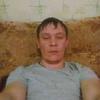 Руслан Зайнуллин, 33, г.Екатеринбург