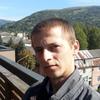 Павло, 28, Надвірна