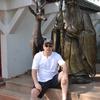 Игорь, 52, г.Новокузнецк