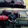 Анатолий, 24, г.Владивосток