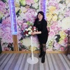 Наталья Шимина, 40, г.Мытищи