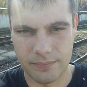 Алексей 35 Великие Луки