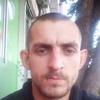 Artur Kurnosenko, 27, Zaporizhzhia