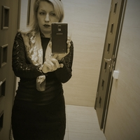 Ольга, 41 год, Дева, Санкт-Петербург