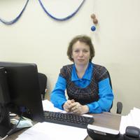 Элла, 57 лет, Овен, Нижний Новгород