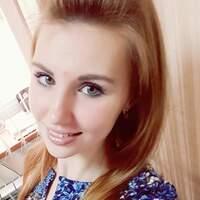 Ариша, 29 лет, Овен, Южно-Сахалинск