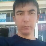 Suyun 30 Бишкек