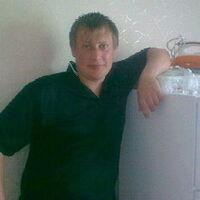 славик, 26 лет, Водолей, Кропоткин