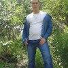 Алексей, 34, г.Челябинск