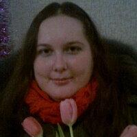 Наталья, 33 года, Козерог, Гатчина