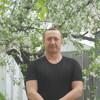 Саша, 50, г.Ахтырка