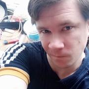 Андрей 28 лет (Близнецы) хочет познакомиться в Чашниках