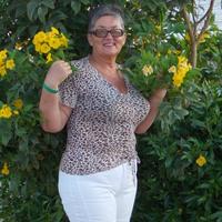Marija Zyzych, 63 года, Овен, Ужгород
