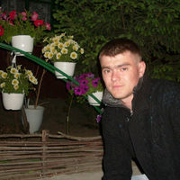 Андрей, 35 лет, Овен, Москва