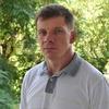 Александр, 46, г.Новочеркасск