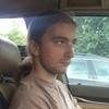 Oleg, 24, г.Житомир