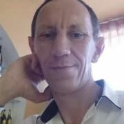 Олексій 44 Ровно