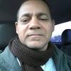 Williams Rafael, 47, Glasgow