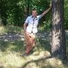 Юрик, 32, г.Барановичи