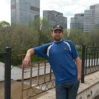 Владислав, 39 лет, Лев, Алматы́