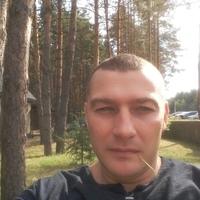 Алекс, 32 года, Весы, Подольск