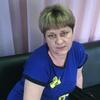 Ирина, 47, г.Южноуральск
