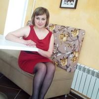 Елена, 34 года, Лев, Колпны