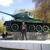 Strannik79, 41, г.Исетское