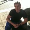 Юрий, 38, г.Днепр